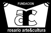 Fundación Arte y Cultura